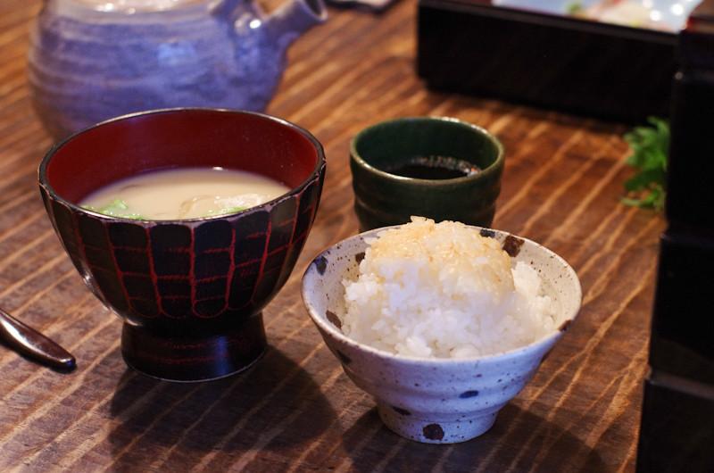 Kamanokura2